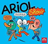 Ariol Show