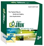 JRUN Server 3.0 Professional (2 CPU Licenses)