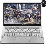 "2020 Flagship Asus ROG Zephyrus G14 VR Ready Gaming Laptop 14"" FHD 120HZ AMD 8-Core Ryzen 9 4900HS (>I7 10750H) 16GB RAM 1TB PCIe SSD RTX2060 Max-Q 6GB Backlit Wifi6 Win10 (Renewed)"