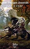 Janua vera - Récits du Vieux Royaume