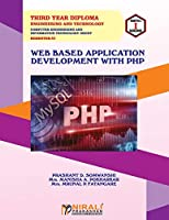 Web Based Application Development with PHP (22619)