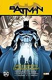 Batman: ¿Qué le sucedió al Cruzado de La Capa