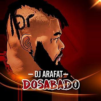 Dosabado