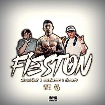 Fieston