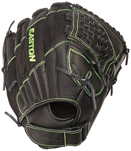 Easton Synergy Fastpitch Series Glove