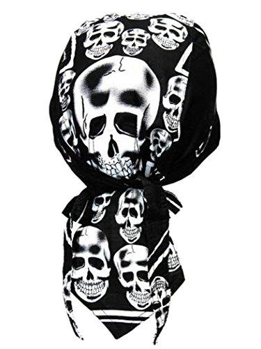 armardi b Bandana casquette Dead Heads