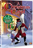 Christmas Carol [DVD] [Import]