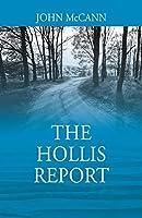 The Hollis Report