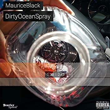 DirtyOceanSpray