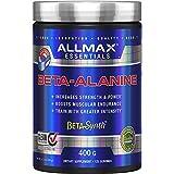 Nutrition - ベータアラニン 3200 mg。14.1ポンド