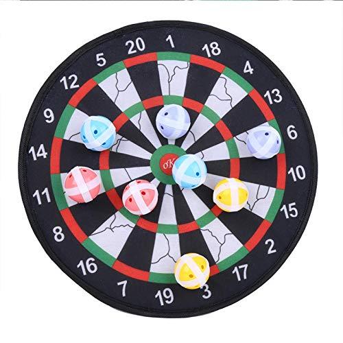 tablero juego de mesa de la marca DAUERHAFT