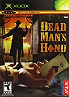 Deadman's Hand / Game