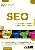 SEO: Apostila Afiliart (Treinamento Introdução ao Marketing Digital Livro 3)