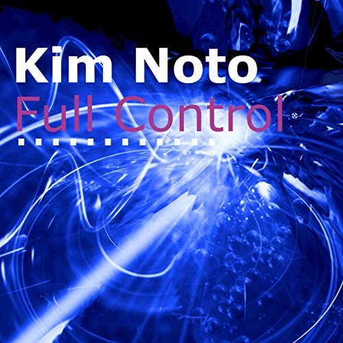 Kim Noto