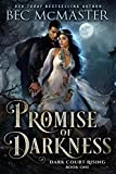 Promise of Darkness (Dark Court Rising Book 1)