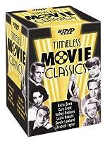 Timeless Movie Classics
