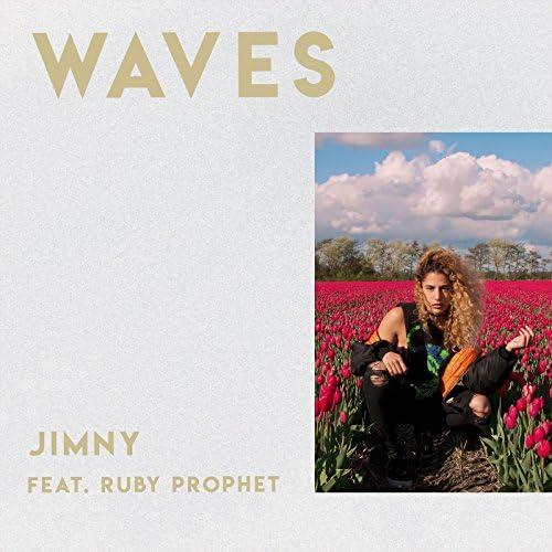 Jimny feat. Ruby Prophet