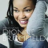 Songtexte von Dionne Bromfield - Introducing Dionne Bromfield