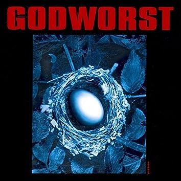 Godworst