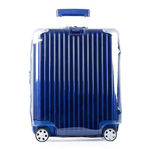 RainVillage, Kofferorganizer Blau blau 89077,89177,89277,88177,88077,81877;32