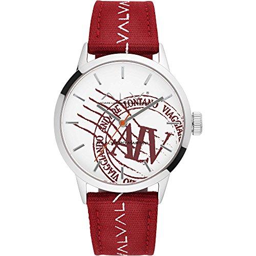 orologio solo tempo donna ALV Alviero Martini casual cod. ALV0053