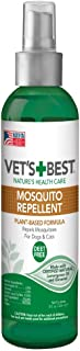 dog mosquito repellent petco