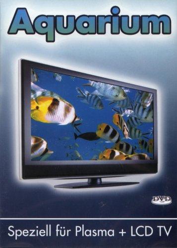 Aquarium - Plasma & LCD TV Qualität 16:9
