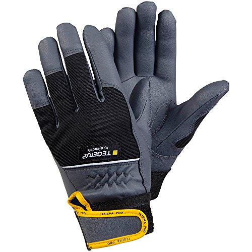 Ejendals 9105-9 Handschuh Tegera 9105