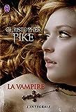La vampire: L'intégrale