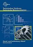 Grund- und Fachbildung Metall - Informationsband - Bernhard Schellmann