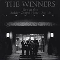Live at the Dolder Grand Hotel Zurich by VARIOUS ARTISTS (2001-06-19)