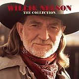 On The Road Again (Violon-Cello) Willie Nelson
