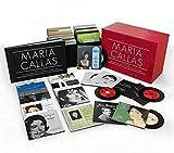 Maria Callas 2014 (Box70Cd)
