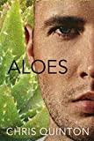 Aloes (English Edition)