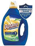 Dynamo Detergent