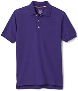 85169896 Amazon.com: Purples - Polos / Tops & Tees: Clothing, Shoes & Jewelry