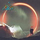 Aurora - Best of Live [Vinilo]