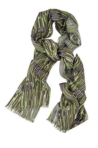 Furla Schal
