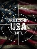 Killzone USA - Teil 1 [dt./OV]