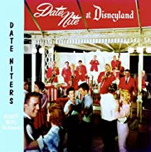 Best let's dance at disneyland Reviews