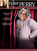 Best tyler perry daddy's little girl soundtrack Reviews