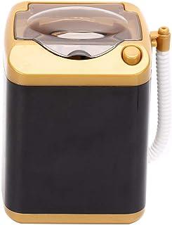Beauty Blender Washing Machine   Electric Mini Washing Machine, Perfect Christmas/Birthday/New Year Girl,for Washing Cosme...