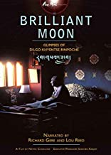 brilliant moon documentary