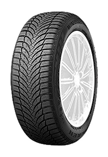 Nexen Winguard Snow\'G WH2 XL M+S - 225/50R17 98V - Winterreifen