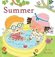 Summer (Saesons)