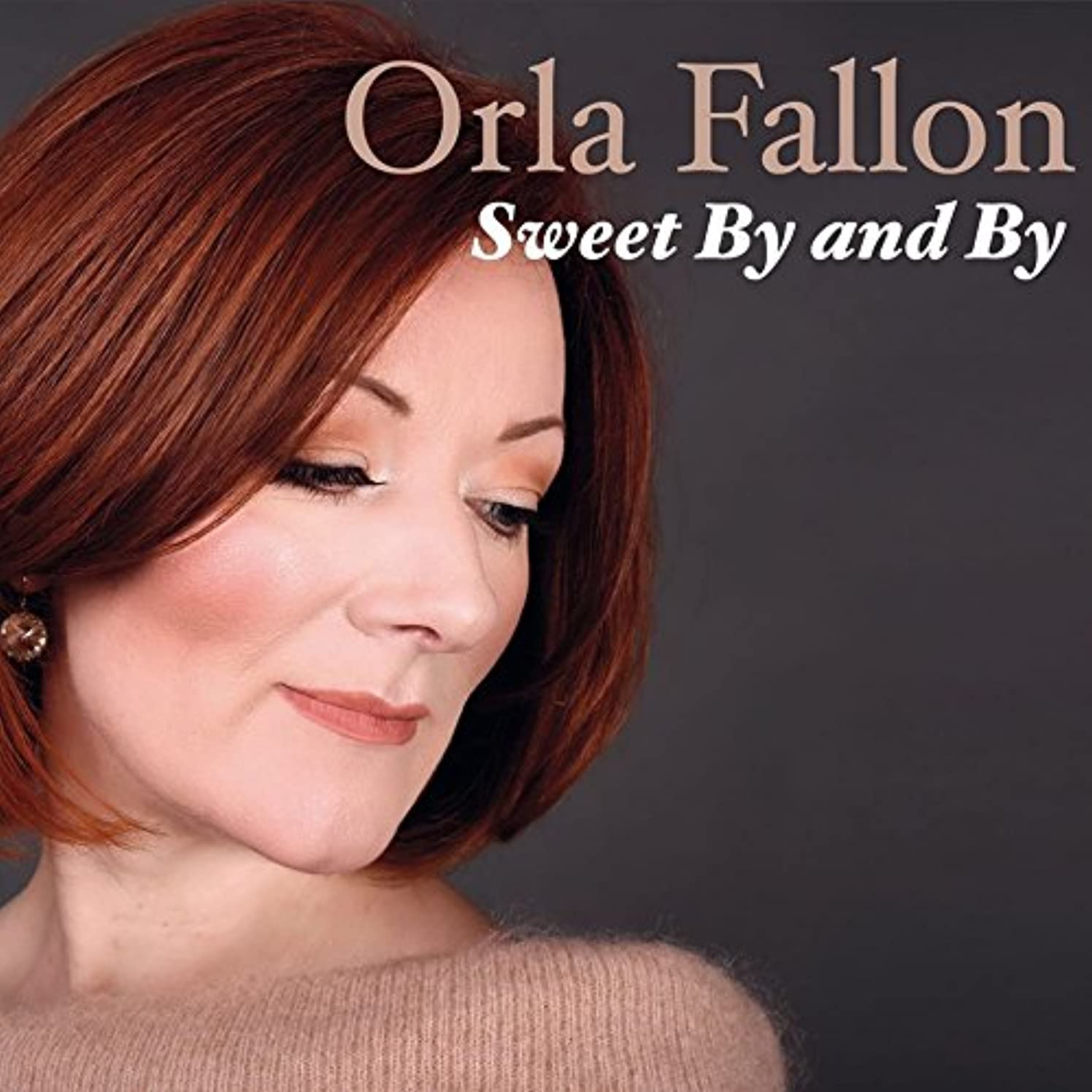 Orla Fallon - Sweet By and By CD (of Celtic Woman)