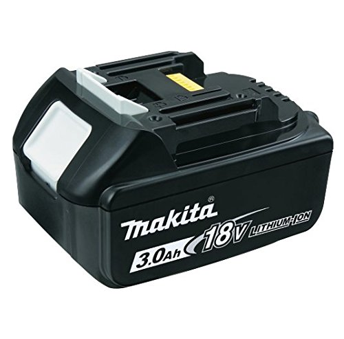 makita bl1830 battery - 1