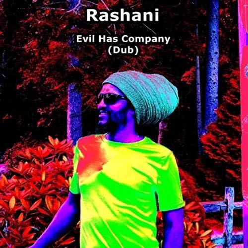 Rashani