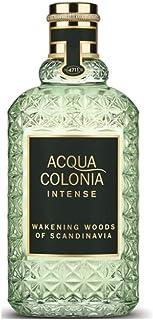 4711 Acqua Colonia Intense Wakening Woods Of Scandinavia Edc 170 170 ml