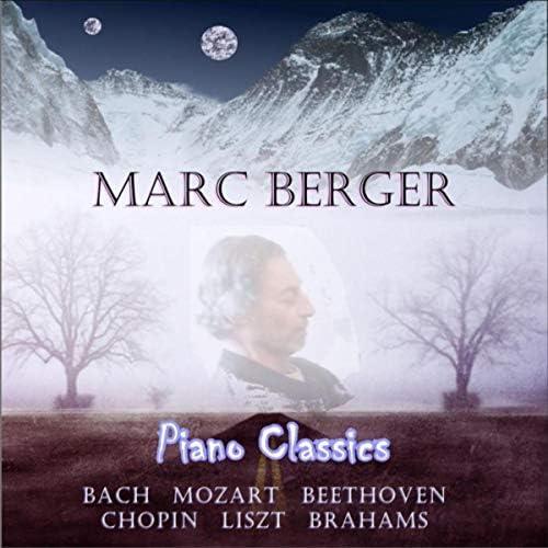 Marc Berger